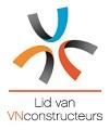 VNconstructeurs-vignet - kopie